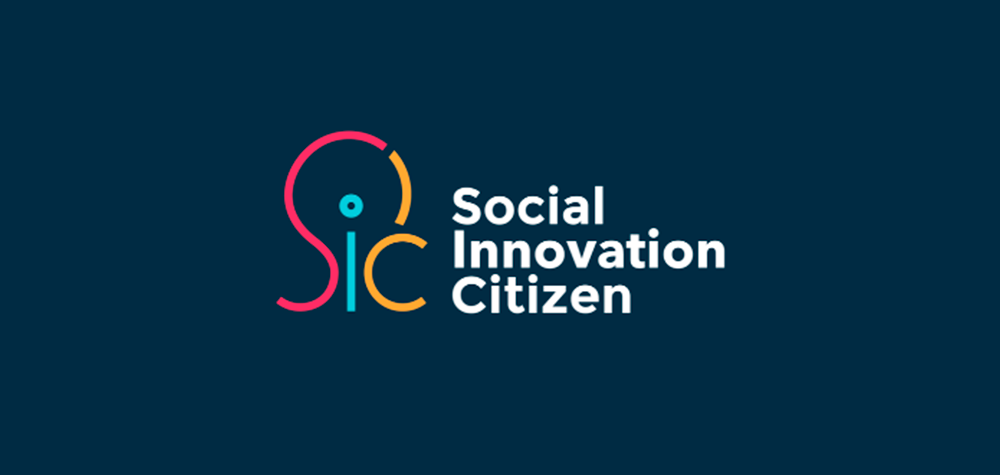 SIC Social Innovation Citizen
