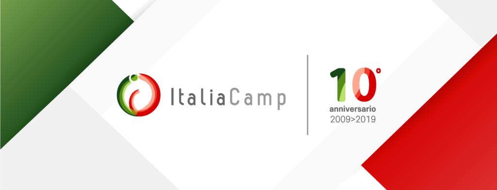 ItaliaCamp crescita duble digit