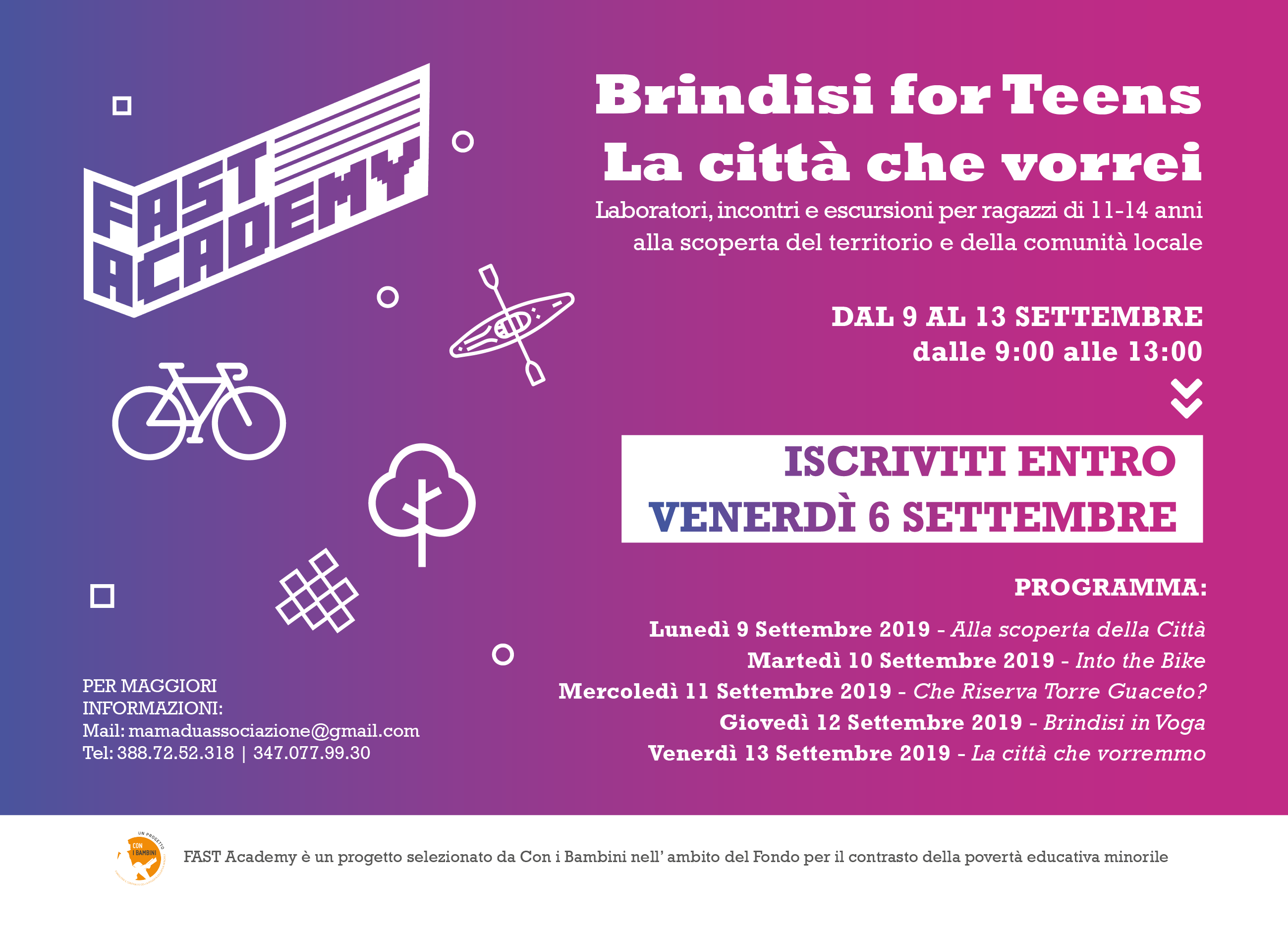 fast-academy-brindisi-for-teens