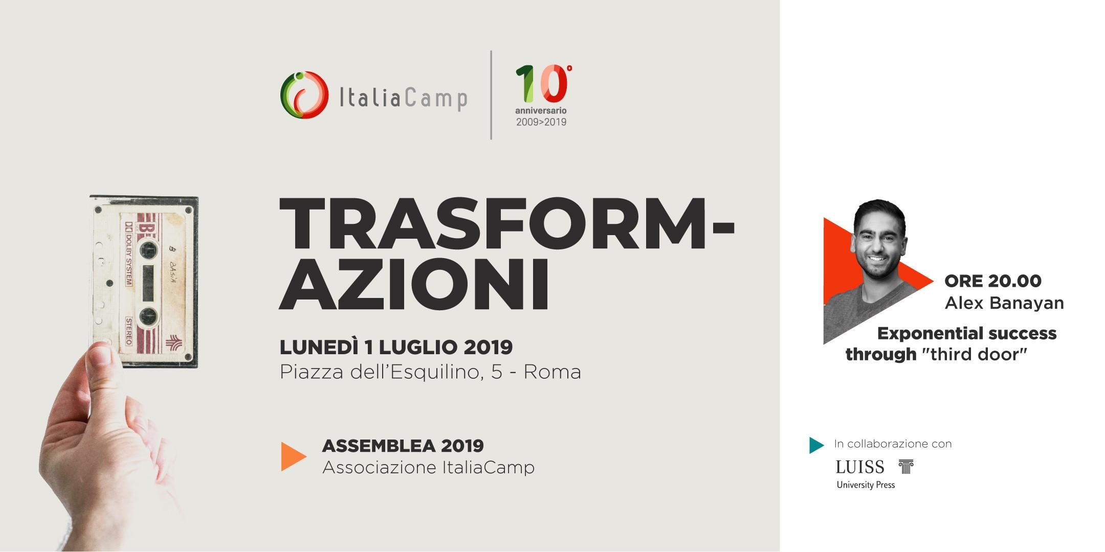 alex-banayan-apre-la-terza-porta-all-assemblea-di-italiacamp