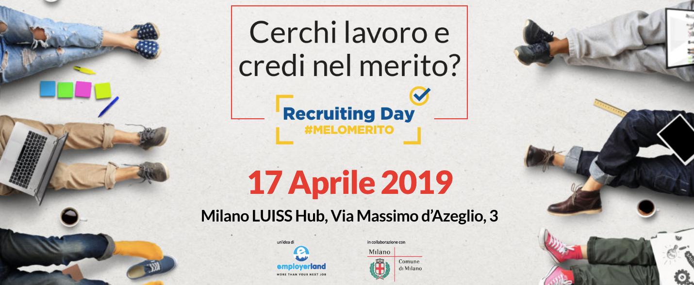 melomerito-il-recruiting-day-di-employerland-al-milano-luiss-hub