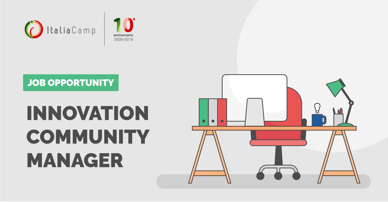 siamo-alla-ricerca-di-un-innovation-community-manager-a-brindisi