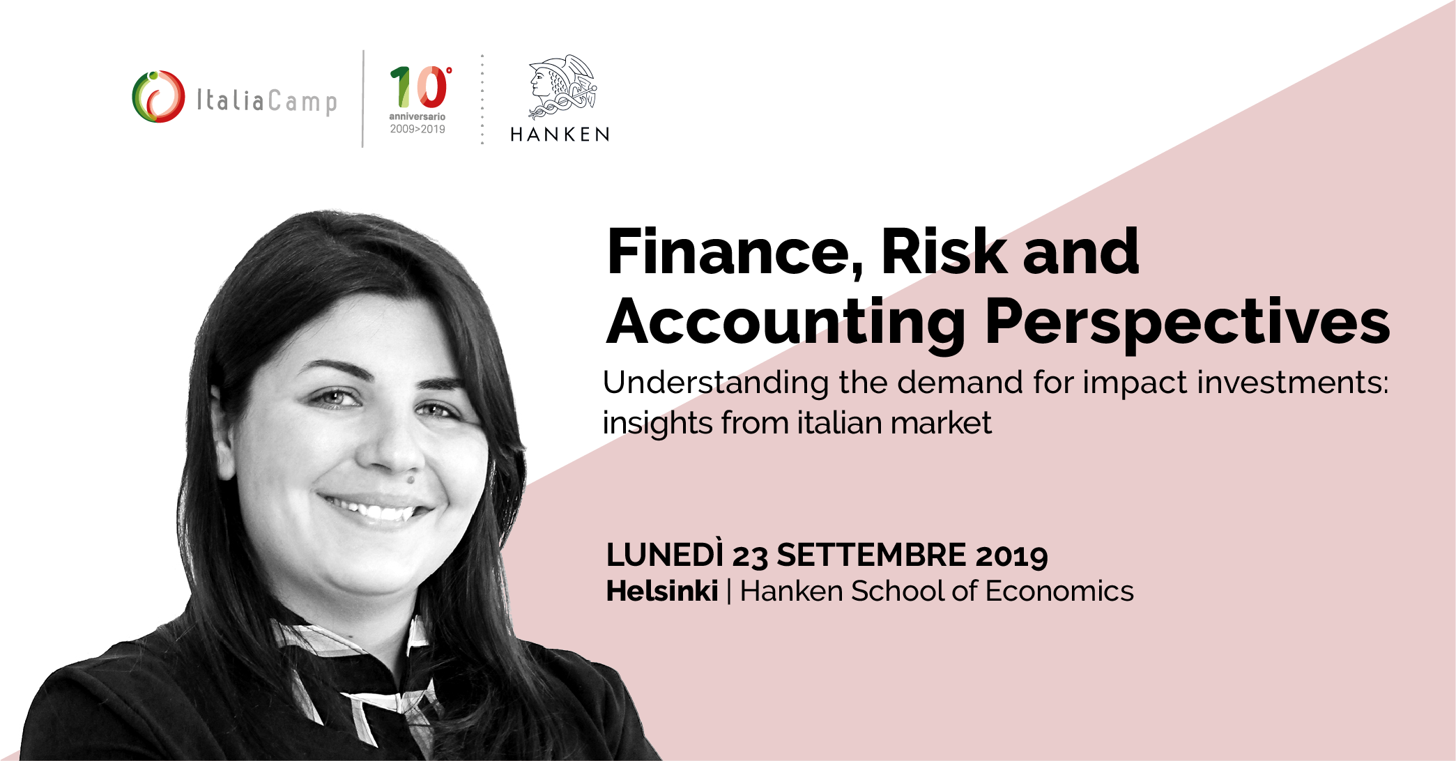 italiacamp-a-helsinki-per-la-conferenza-finance-risk-and-accounting-perspectives