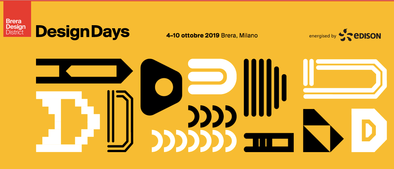 Brera-design-days-2019