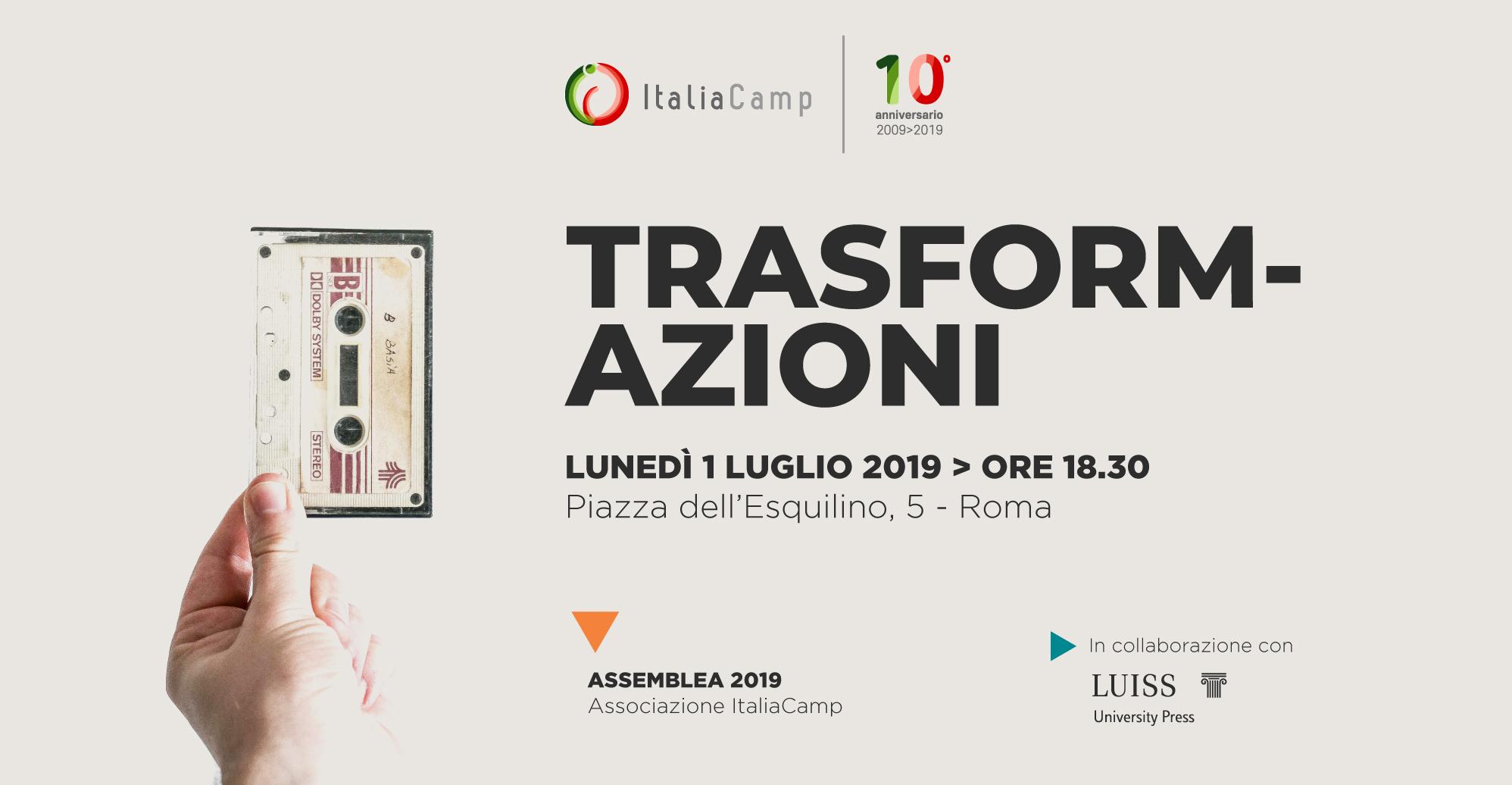 trasformazioni-assemblea-2019-di-italiacamp
