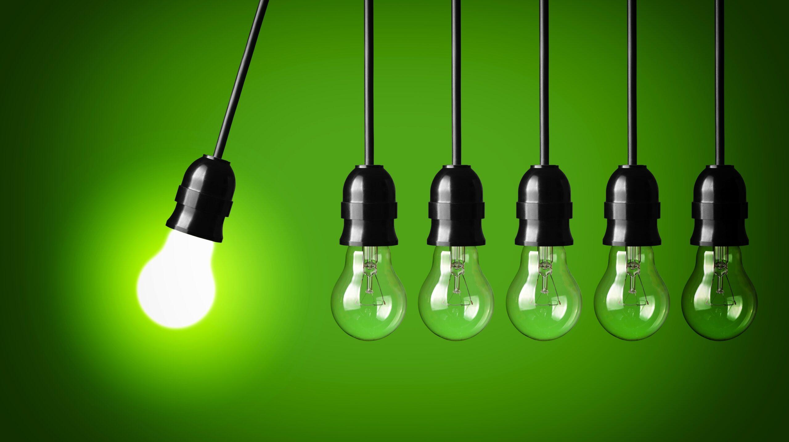 Vivaio delle Idee