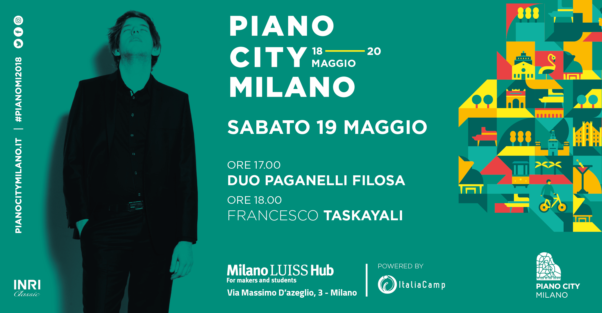 piano-city-milano-francesco-taskayali-