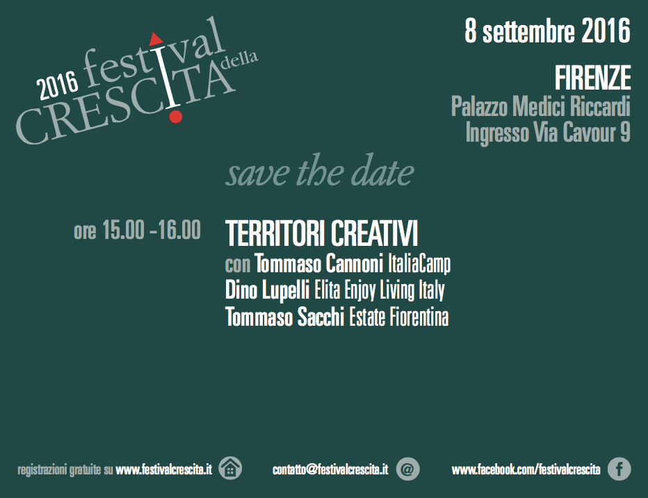 associazione-italiacamp-e-festival-della-crescita