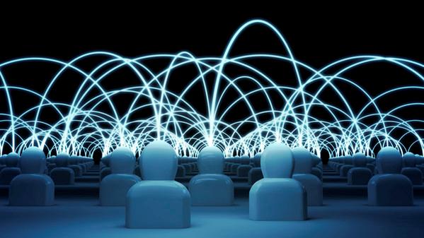 InnovareCon reti e comunità