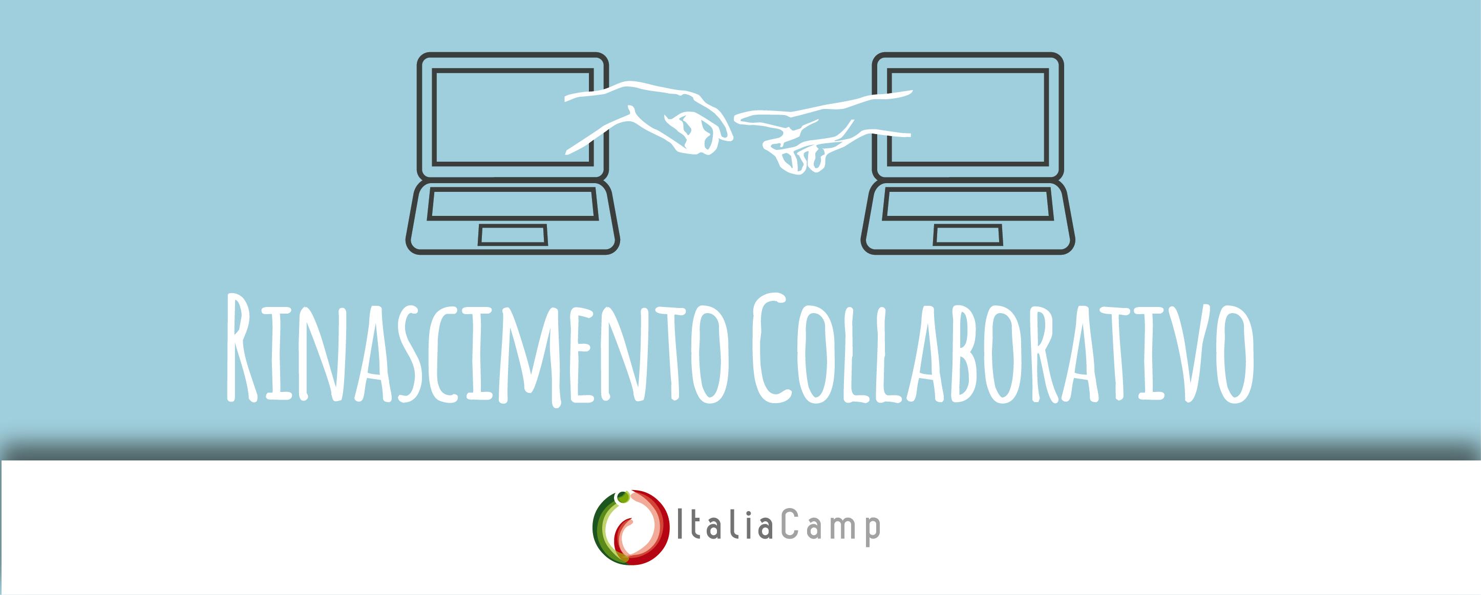Rinascimento Collaborativo