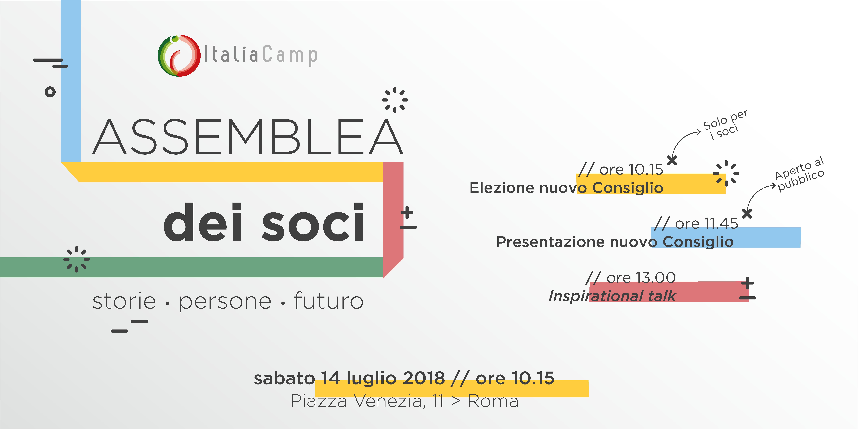 assemblea-dei-soci-italiacamp-2018