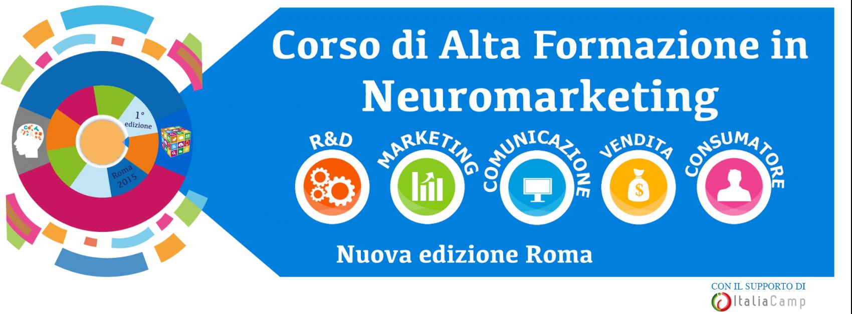 italiacamp-ospita-il-corso-di-alta-formazione-in-neuromarketing
