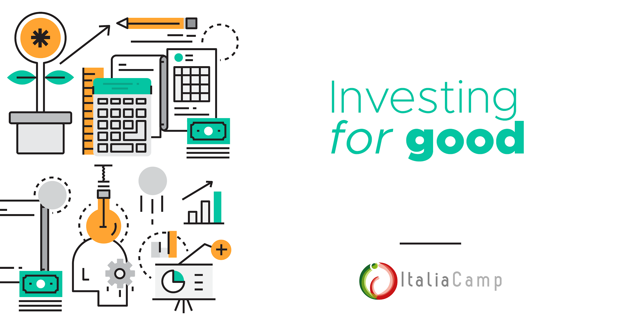 Investing for Good Luiss