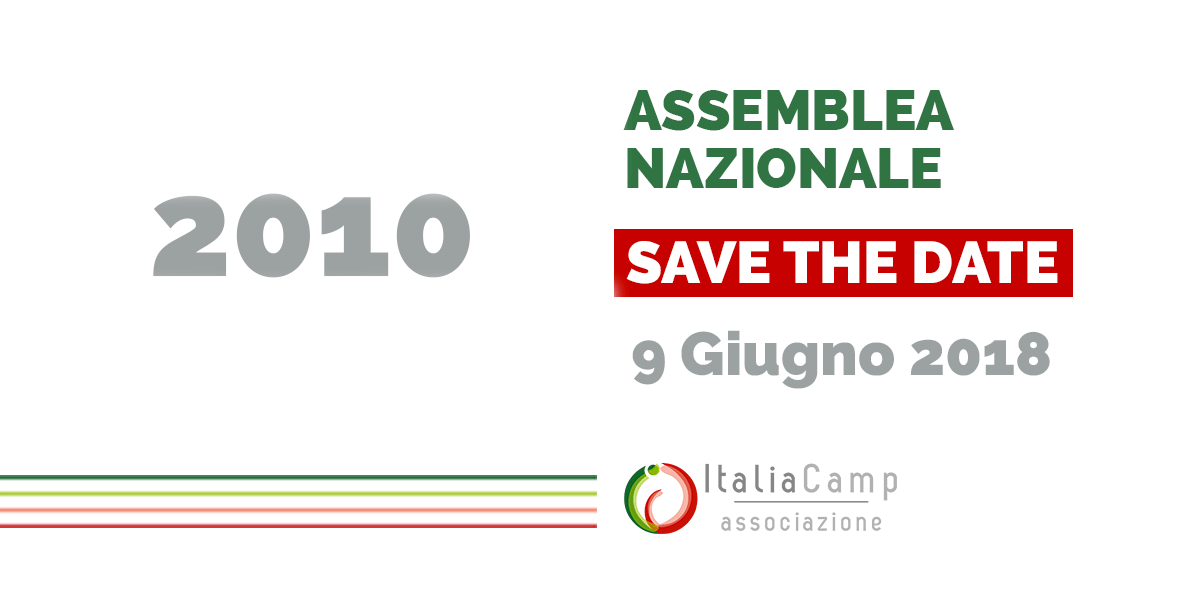geografie-collaborative-assemblea-nazionale-associazione-italiacamp