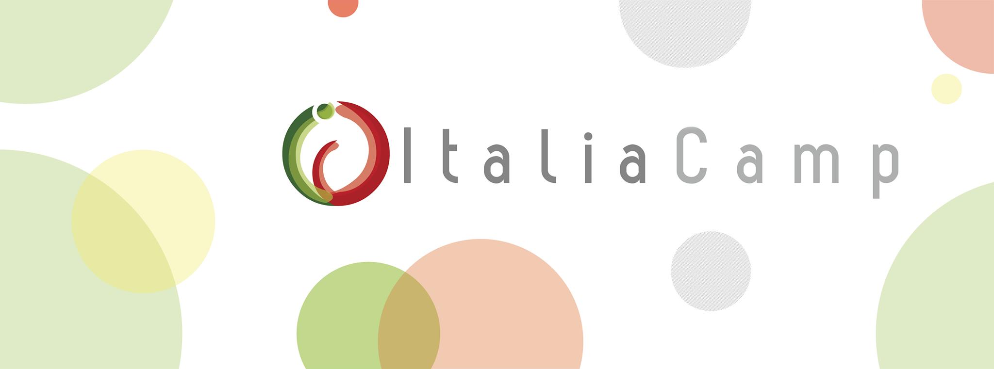 Fondazione ItaliaCamp fusione
