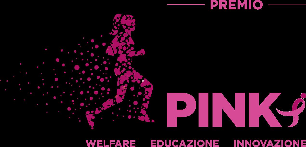 il-premio-more-than-pink-all-open-incet-di-torino