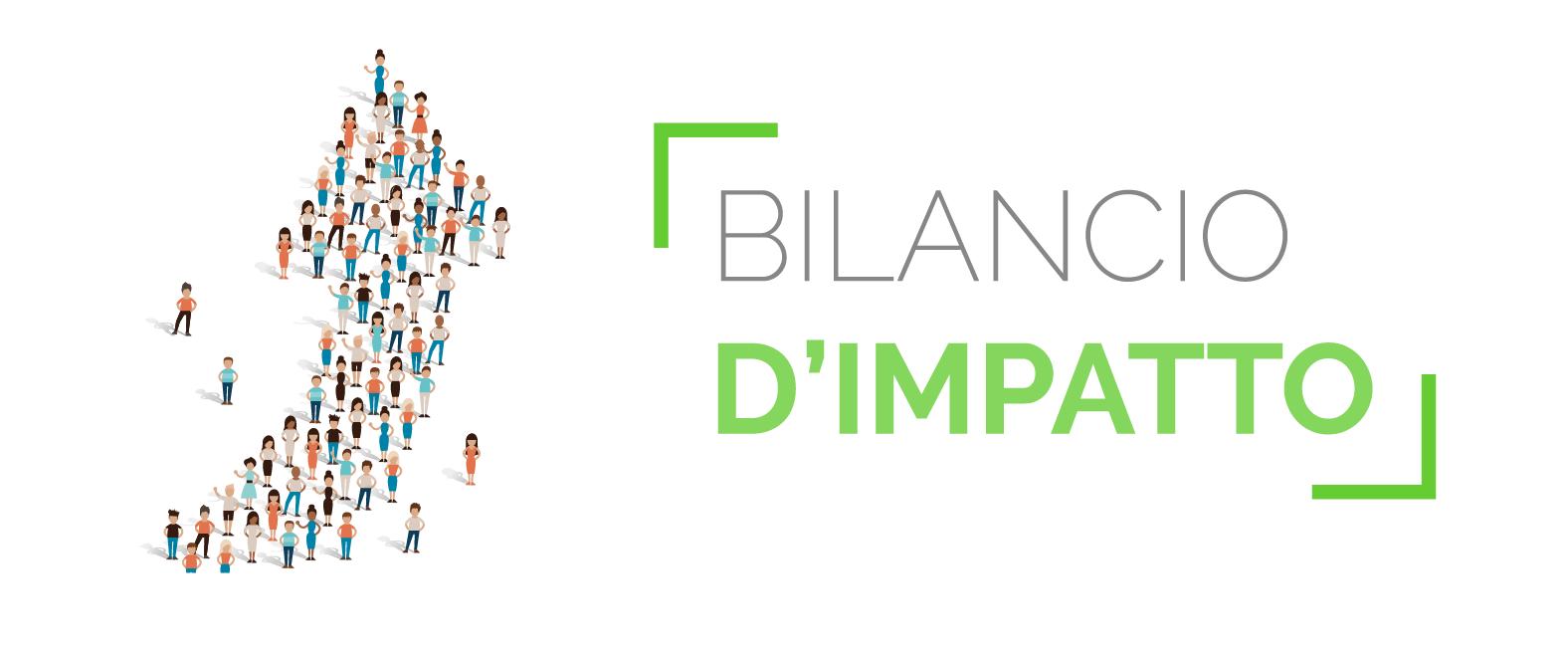 Bilancio d'Impatto