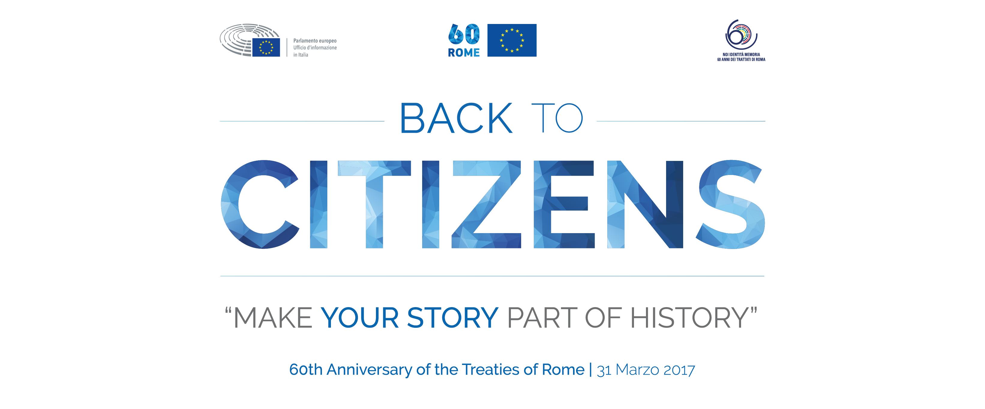 back-to-citizens-l-unione-europea-festeggia-i-suoi-60-anni