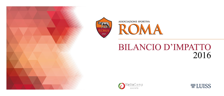 il-bilancio-d-impatto-della-as-roma-è-on-line