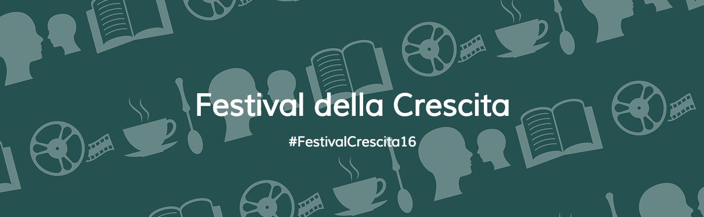 italiacamp-ospite-del-festival-della-crescita