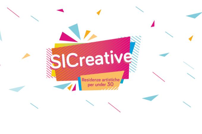 SIC Creative