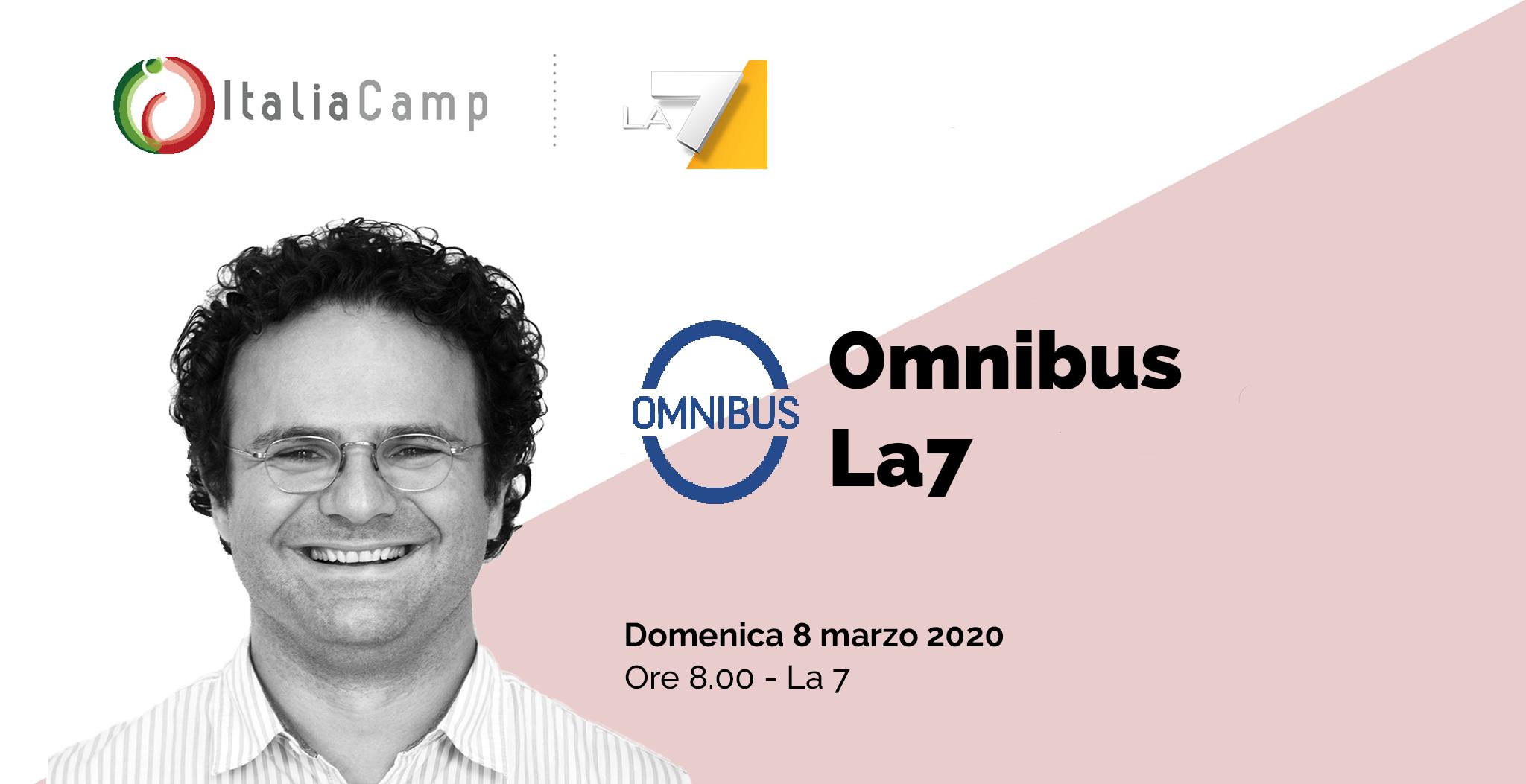 Sammarco La7