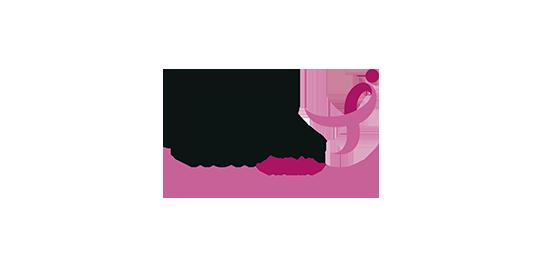 Susan Komen