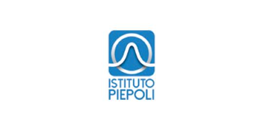 Istituto Piepoli