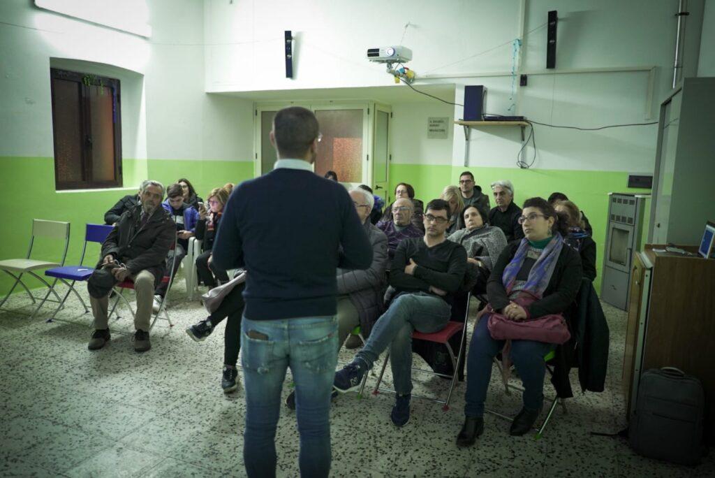Operazione Risorgimento Digitale ItaliaCamp 3