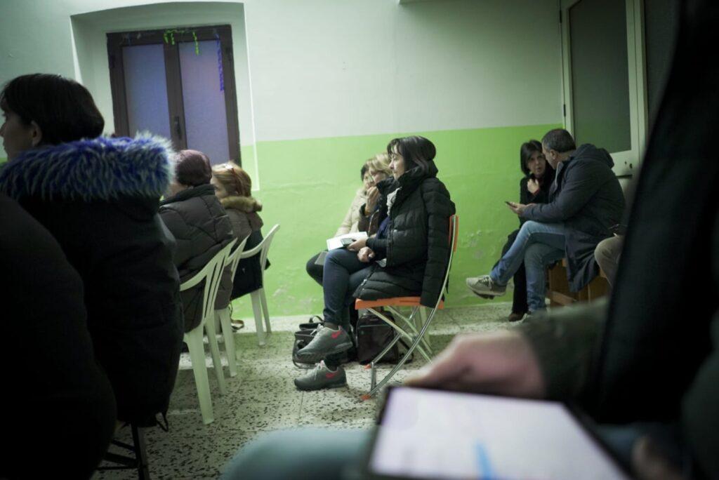 Operazione Risorgimento Digitale ItaliaCamp 4