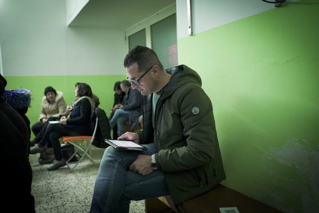 Operazione Risorgimento Digitale ItaliaCamp 5