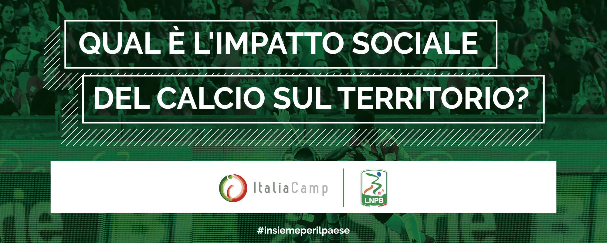 ItaliaCamp lega b