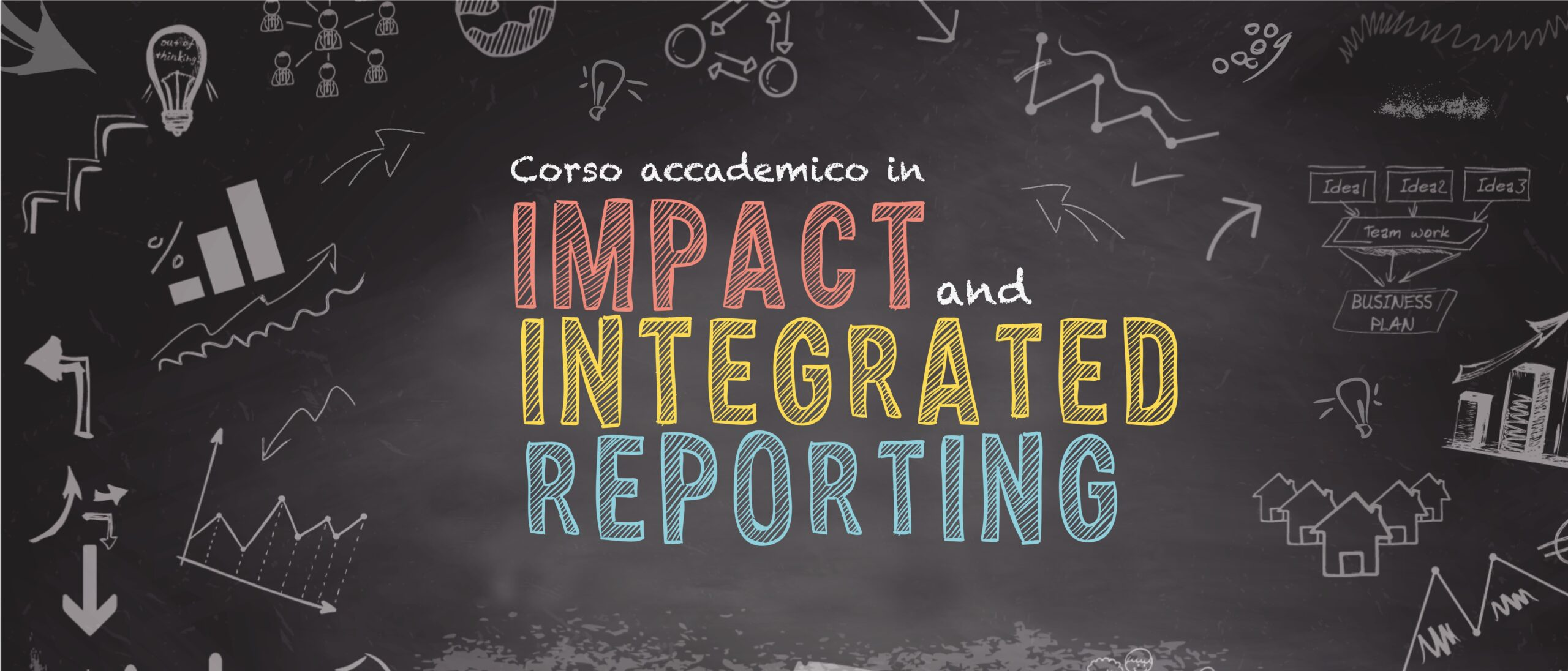 Impact and Integrated Reporting
