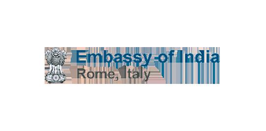 Ambasciata India