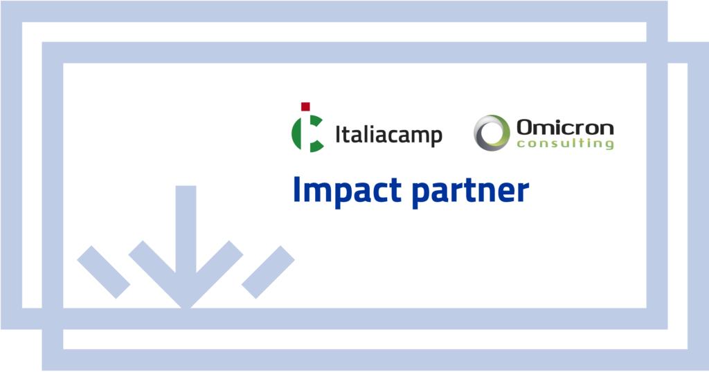 Omicron e Italiacamp