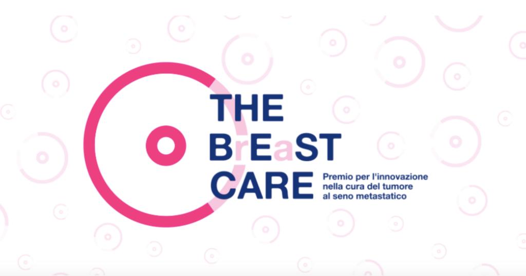 The Breast Care innovazione