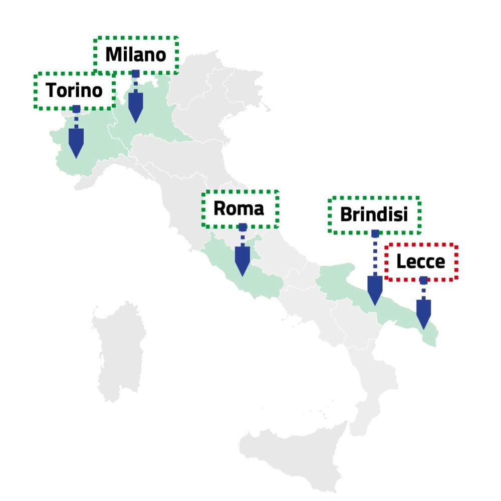 Italiacamp-2021_HUB